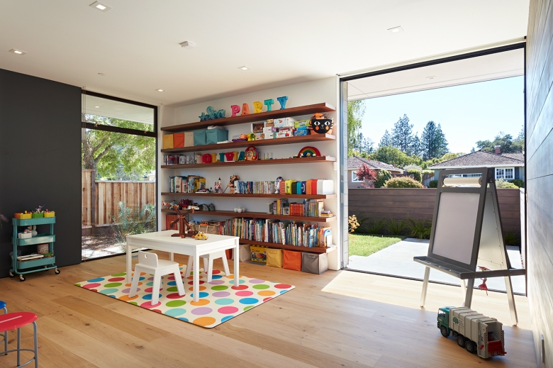 los altos residence by klopf architecture 12