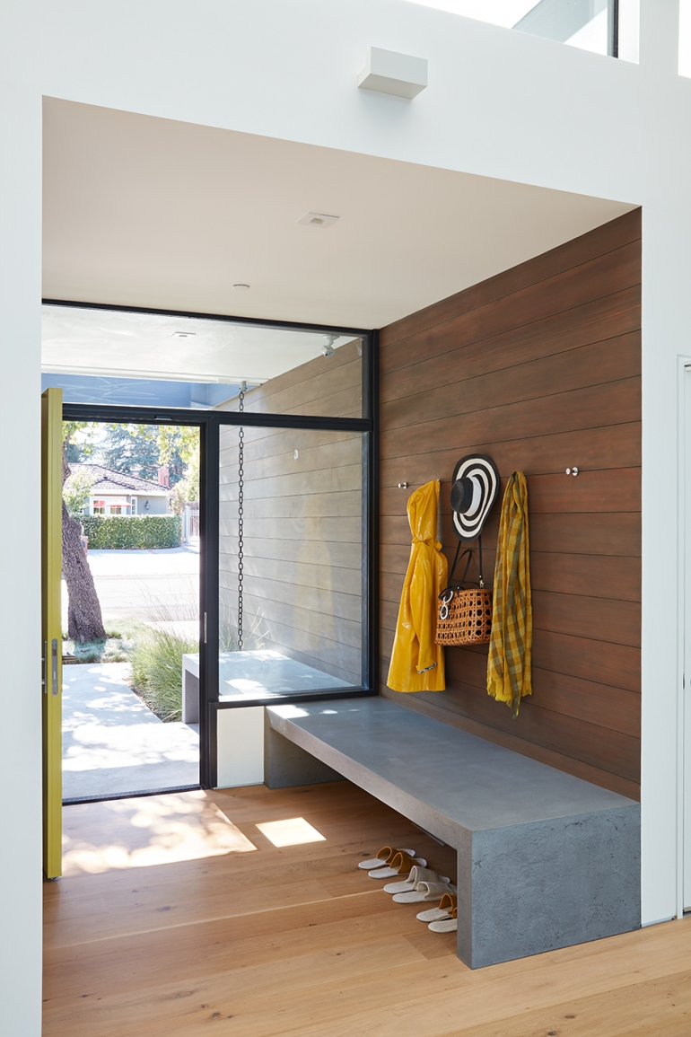 los altos residence by klopf architecture 14