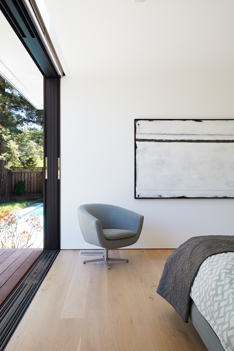 los altos residence by klopf architecture 15