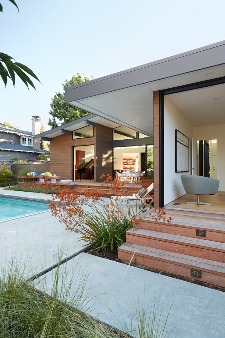 los altos residence by klopf architecture 18