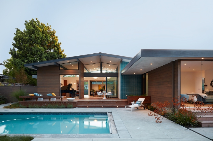 los altos residence by klopf architecture 22