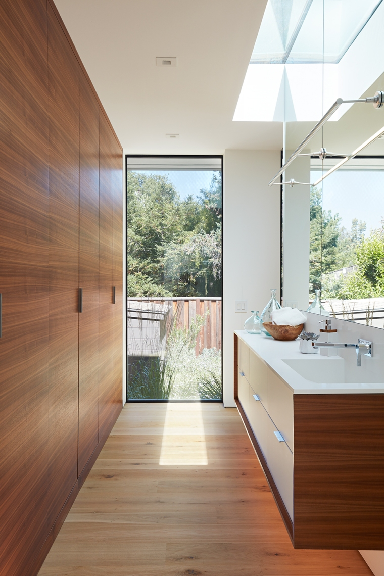 los altos residence by klopf architecture 26