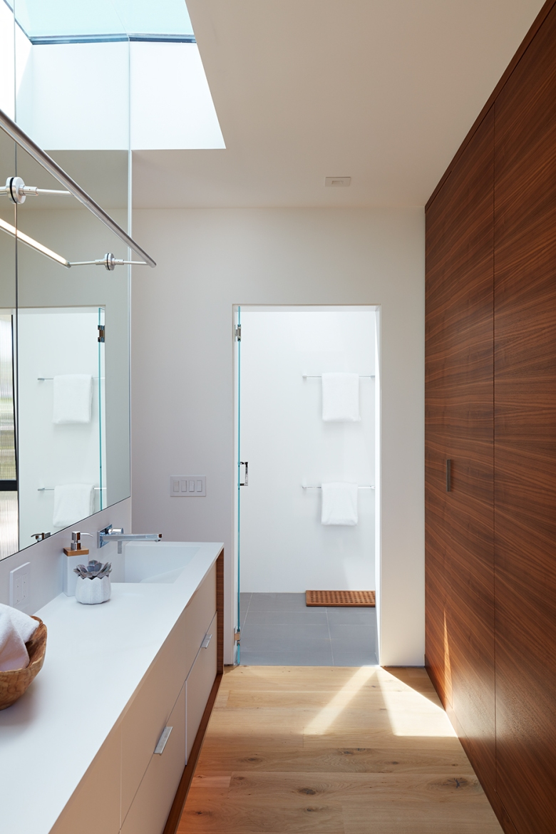 los altos residence by klopf architecture 27