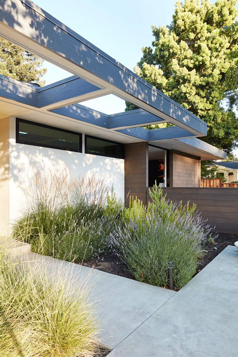 los altos residence by klopf architecture 29