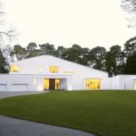 nirala residence in london_avci architects_01