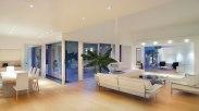 nirala residence in london_avci architects_02