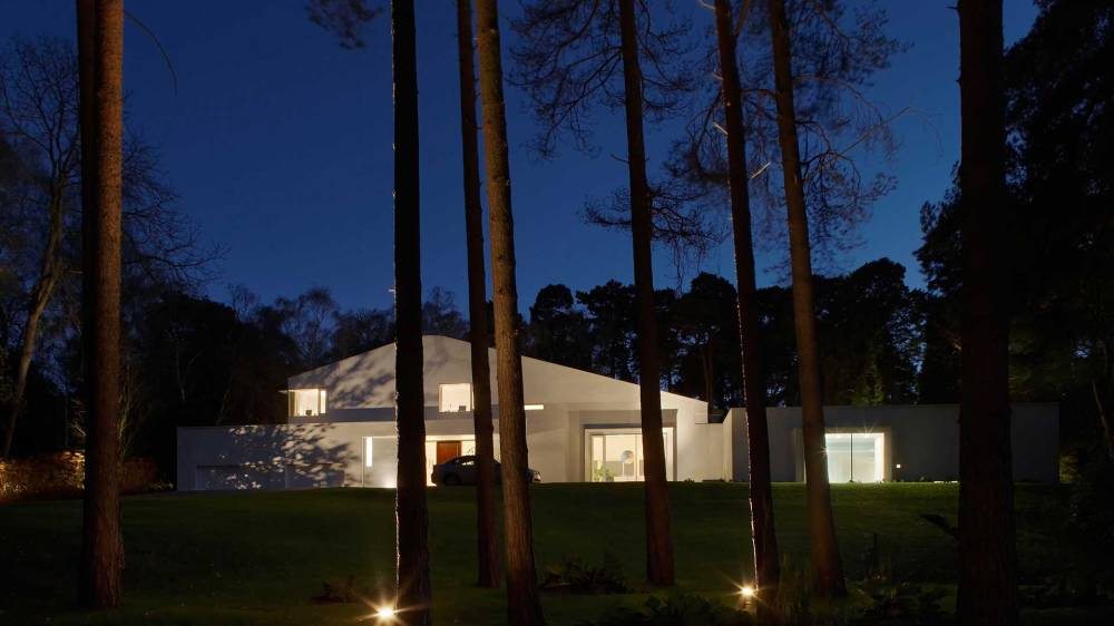 nirala residence in london_avci architects_03