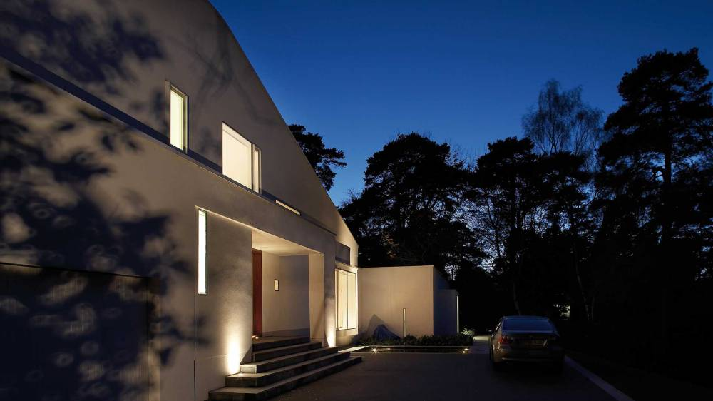 nirala residence in london_avci architects_04