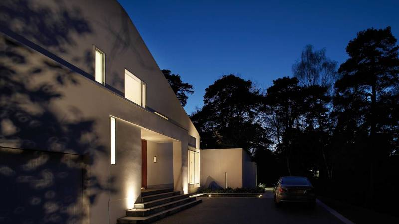 nirala residence in london_avci architects_04