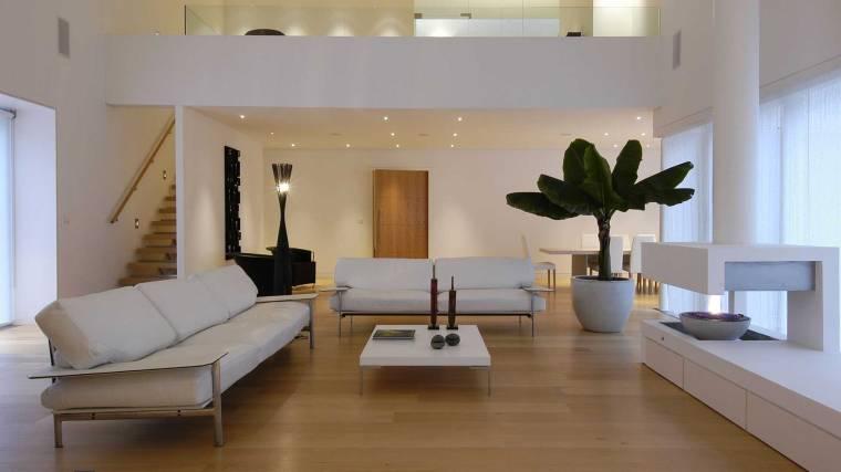 nirala residence in london_avci architects_05