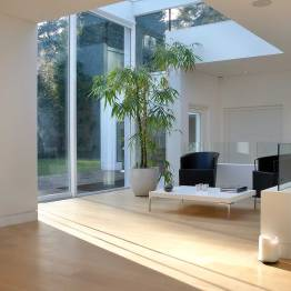 nirala residence in london_avci architects_06