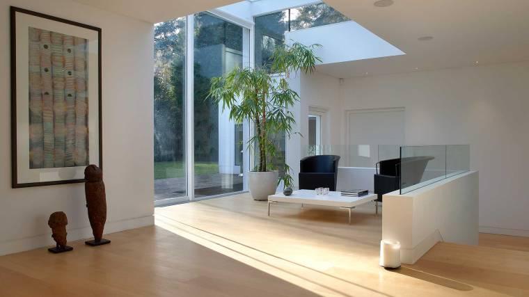nirala residence in london_avci architects_06