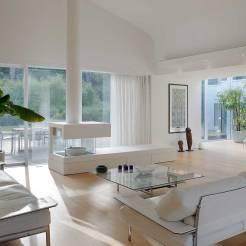 nirala residence in london_avci architects_07