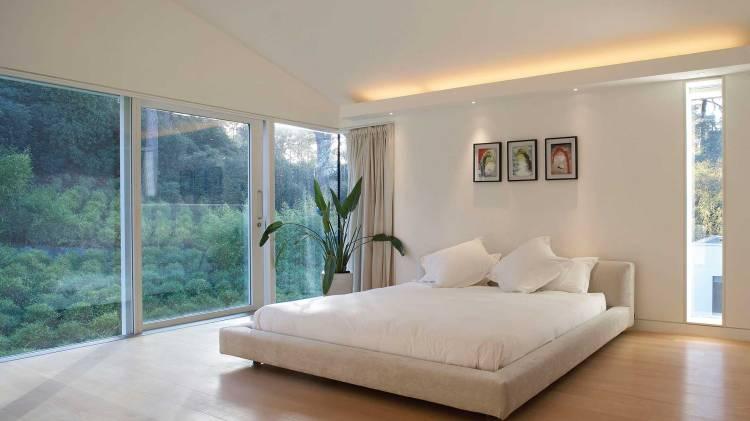 nirala residence in london_avci architects_09