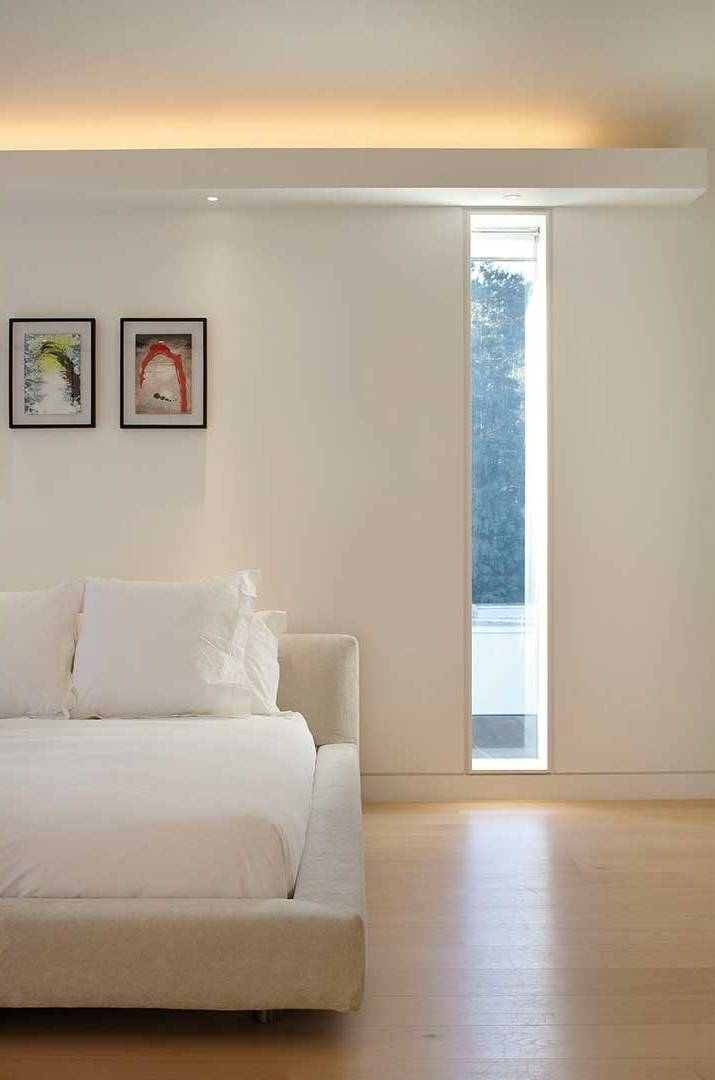 nirala residence in london_avci architects_10