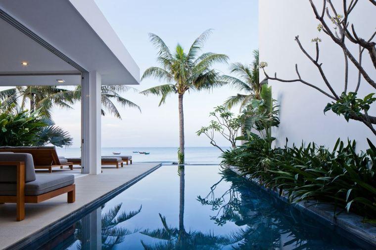 oceanique-villas-mm-architects-02