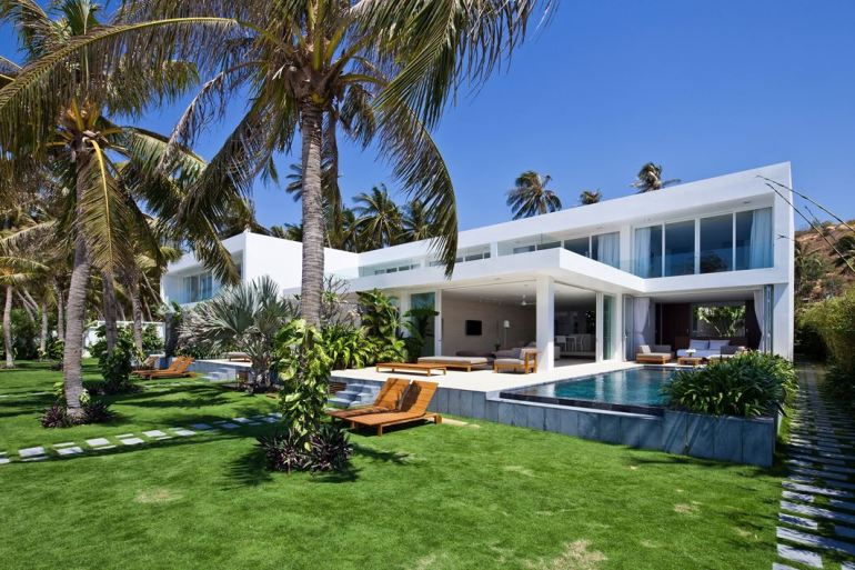 oceanique-villas-mm-architects-03