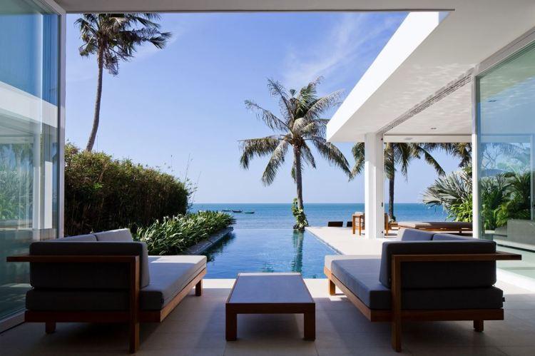 oceanique-villas-mm-architects-04