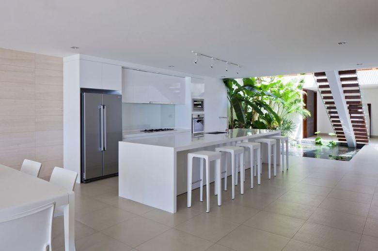 oceanique-villas-mm-architects-05