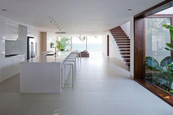 oceanique-villas-mm-architects-06