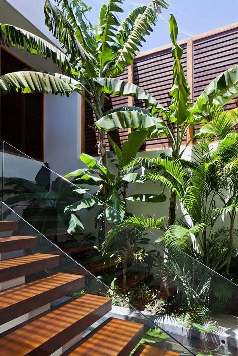 oceanique-villas-mm-architects-07