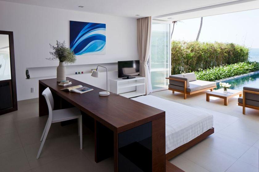 oceanique-villas-mm-architects-08