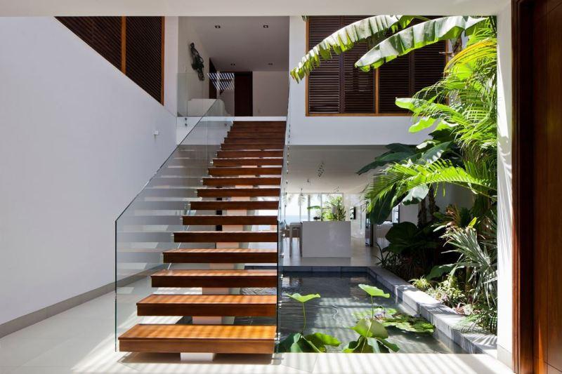 oceanique-villas-mm-architects-09