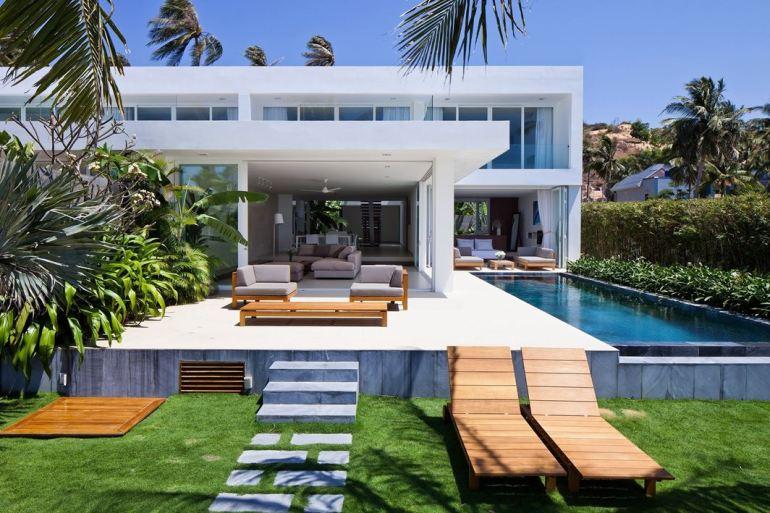 oceanique-villas-mm-architects-10