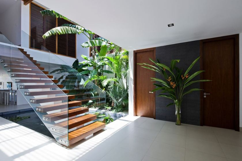 oceanique-villas-mm-architects-11