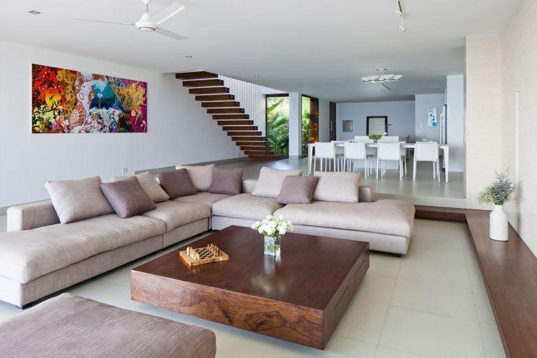 oceanique-villas-mm-architects-12