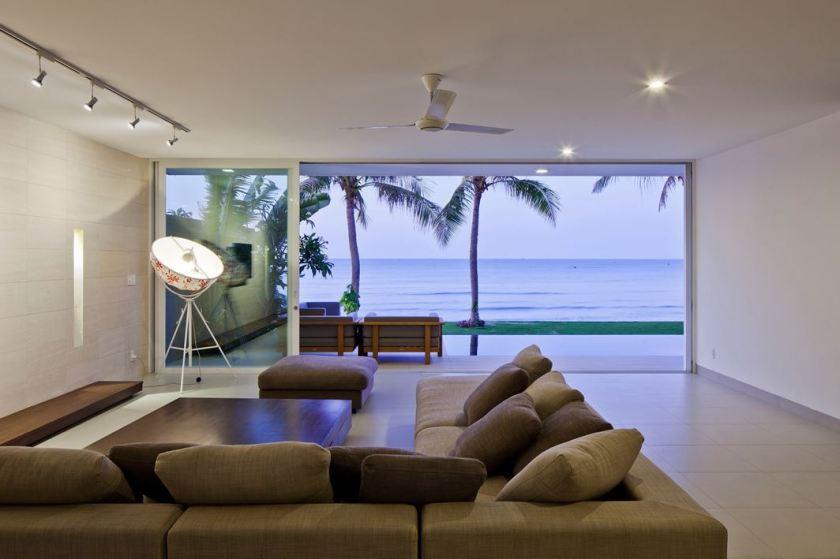 oceanique-villas-mm-architects-13