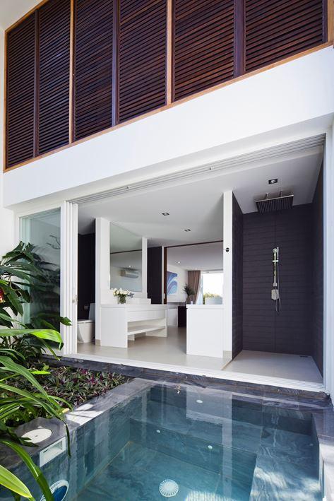 oceanique-villas-mm-architects-14