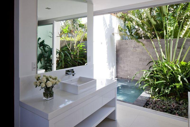 oceanique-villas-mm-architects-15