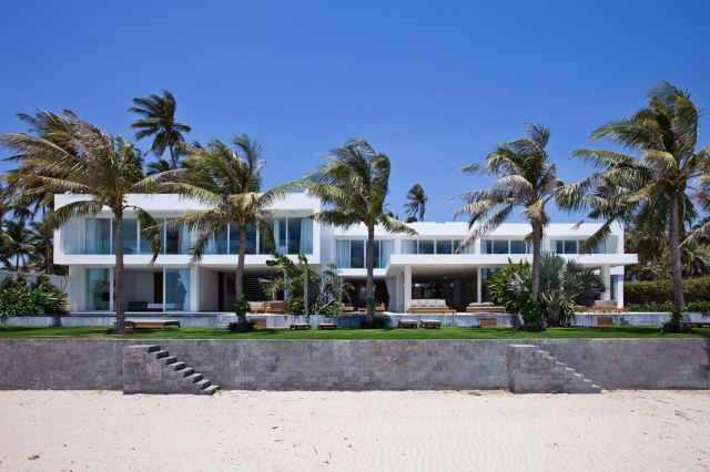 oceanique-villas-mm-architects-16