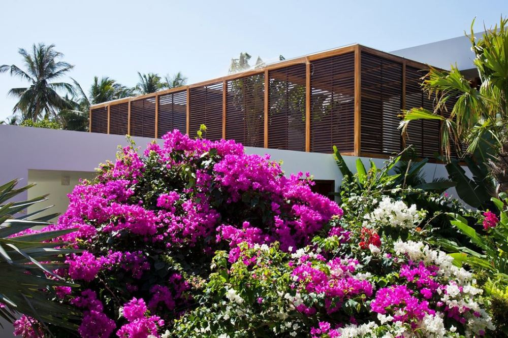 oceanique-villas-mm-architects-17