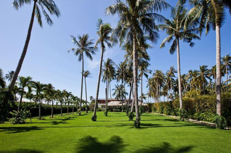 oceanique-villas-mm-architects-18