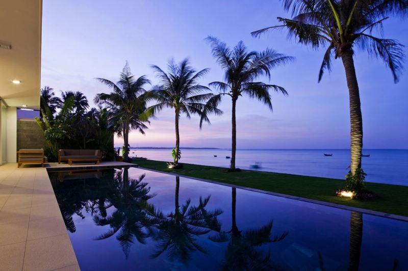 oceanique-villas-mm-architects-19