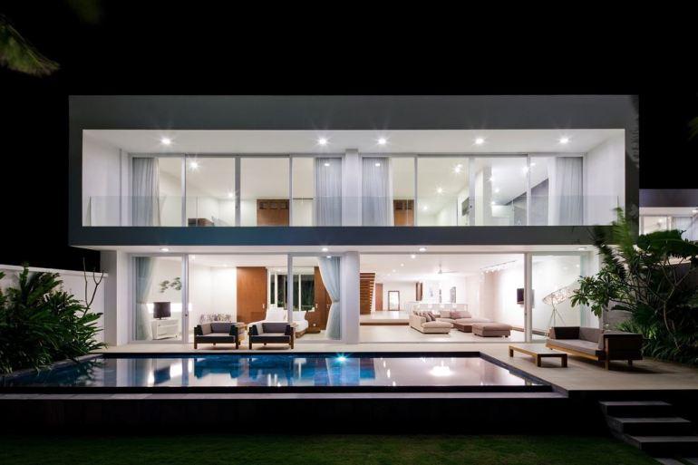 oceanique-villas-mm-architects-20