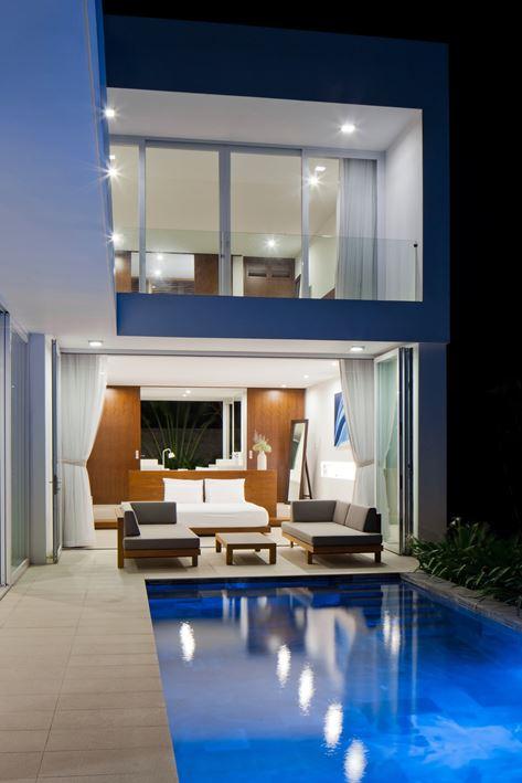 oceanique-villas-mm-architects-20a