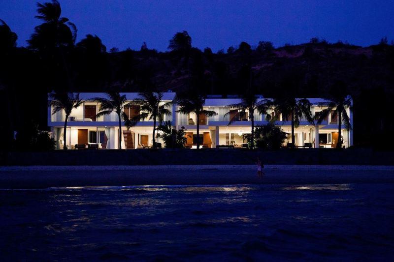 oceanique-villas-mm-architects-21