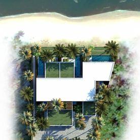oceanique-villas-mm-architects-23