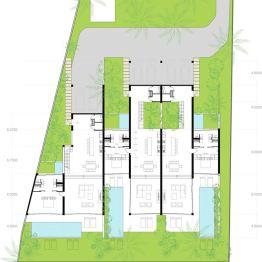 oceanique-villas-mm-architects-24
