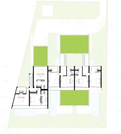 oceanique-villas-mm-architects-25