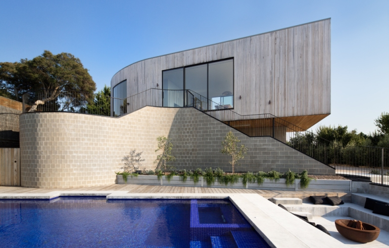 parkside beach house by cera stribley architects_1