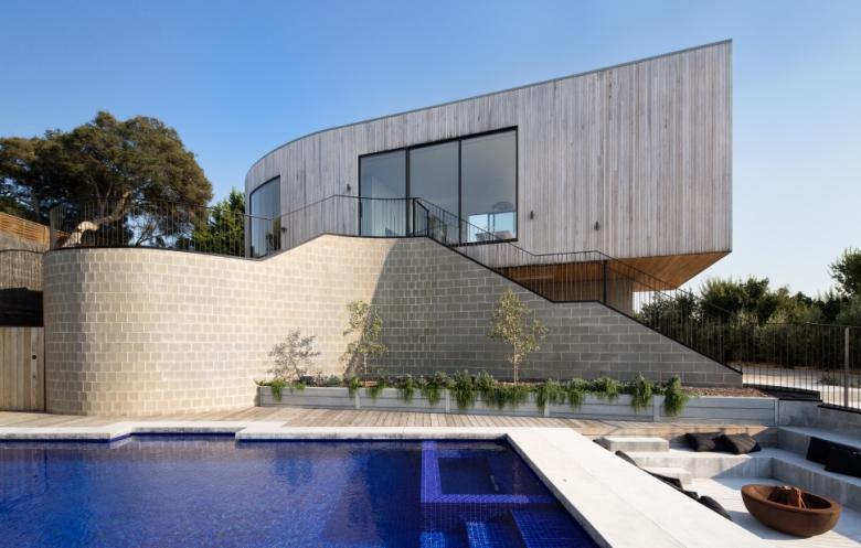 parkside beach house by cera stribley architects_1