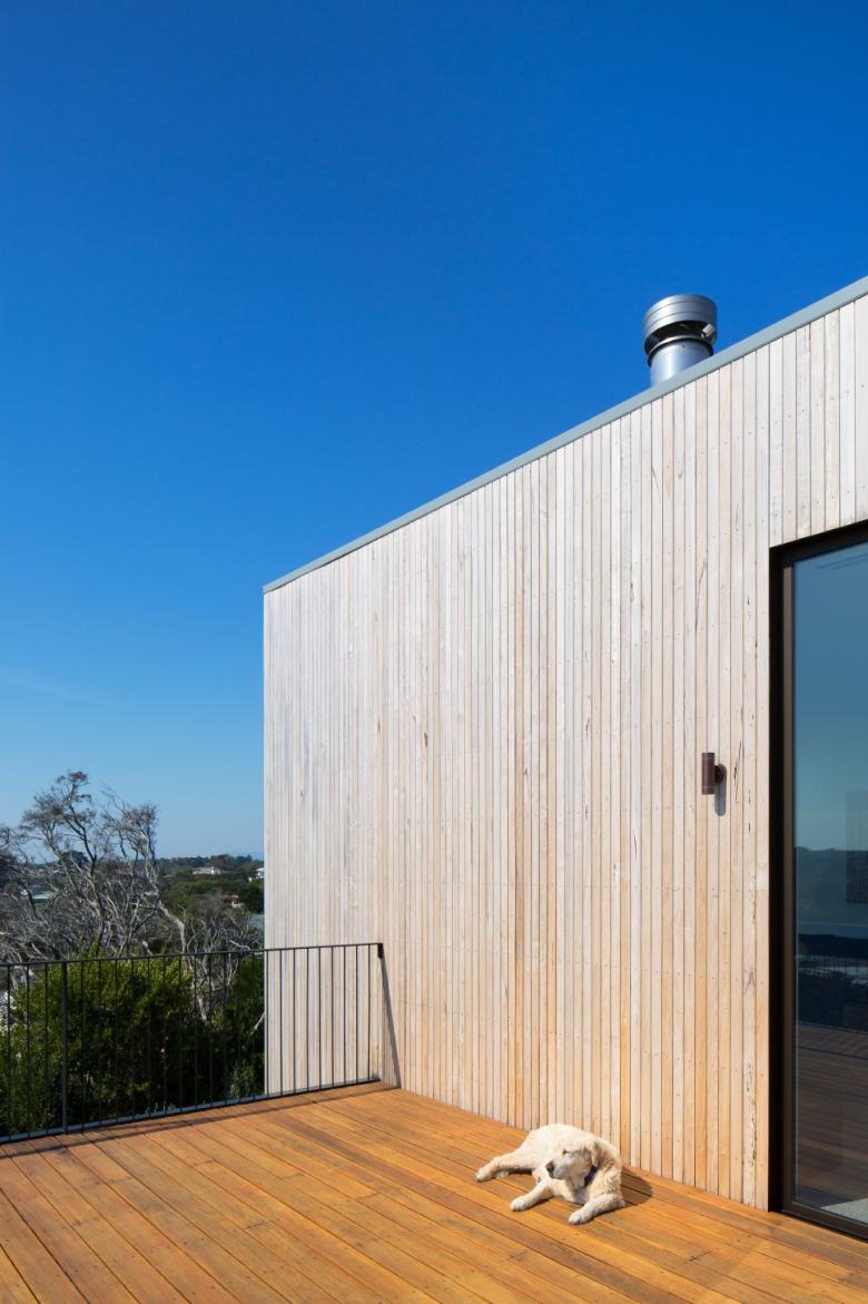 parkside beach house by cera stribley architects_12