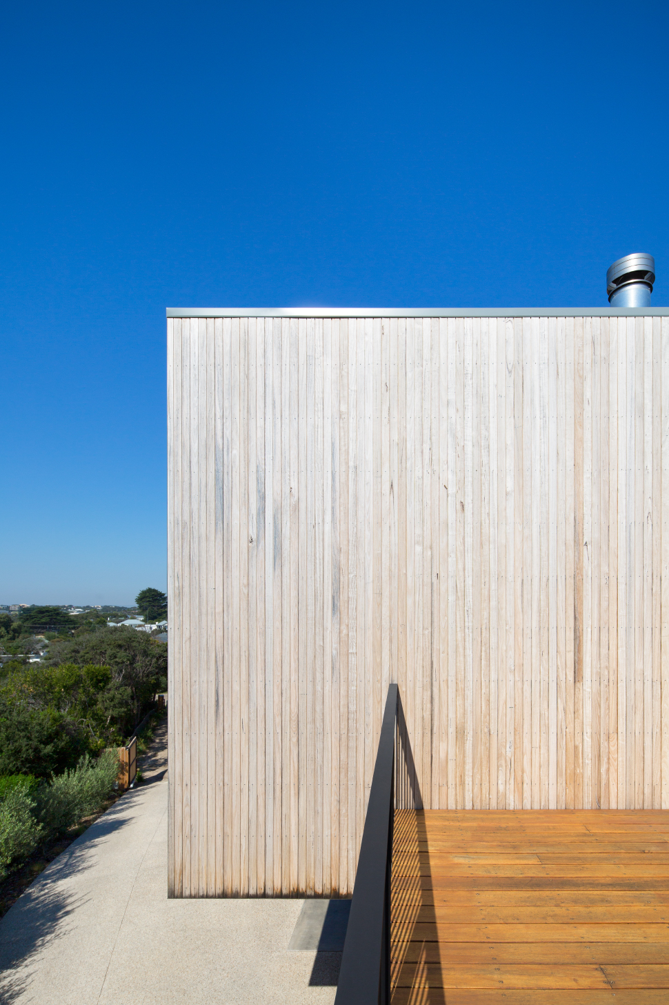 parkside beach house by cera stribley architects_13