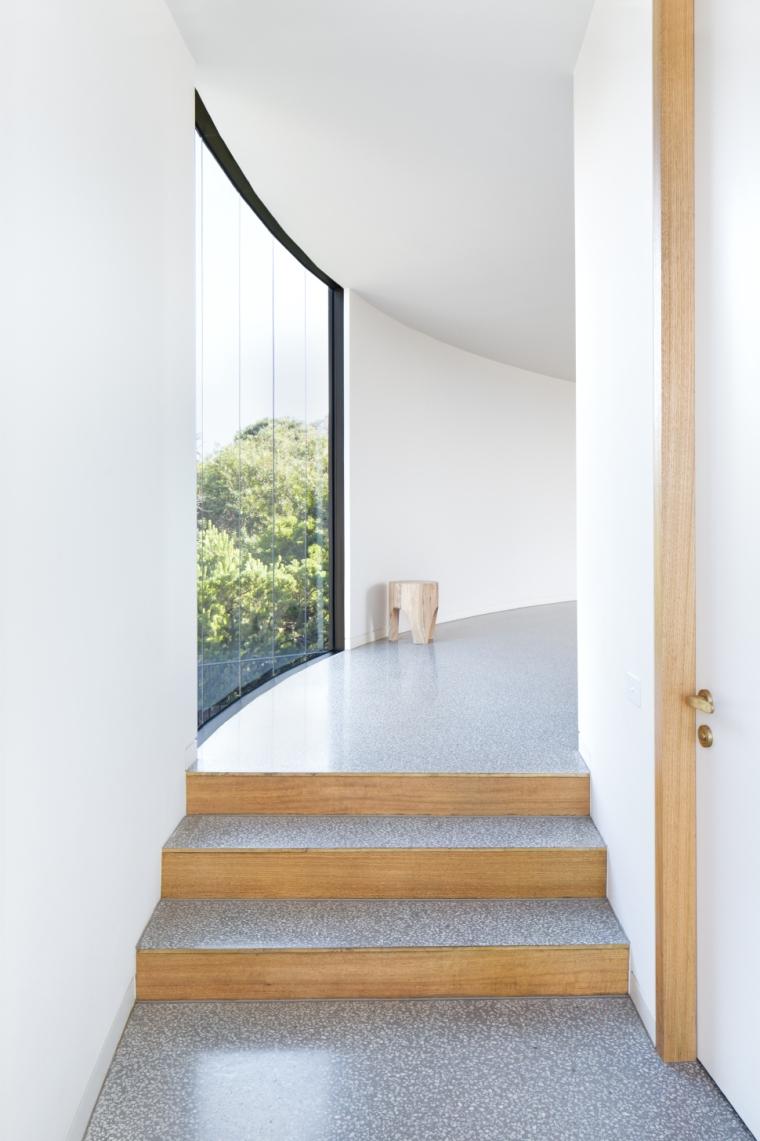 parkside beach house by cera stribley architects_14