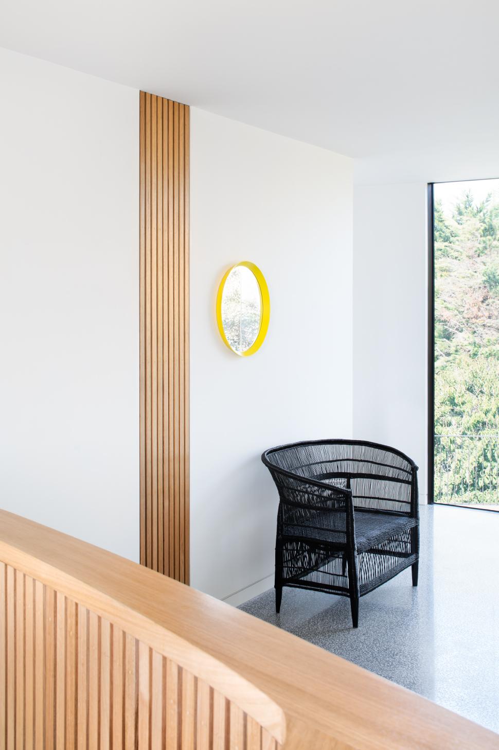 parkside beach house by cera stribley architects_15