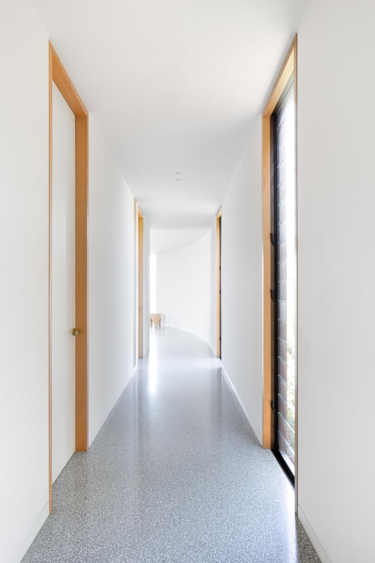 parkside beach house by cera stribley architects_16